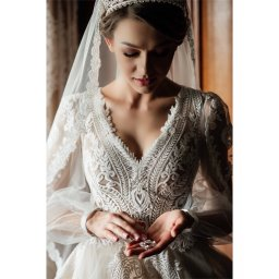 Наши невесты Lexie - Фото 2