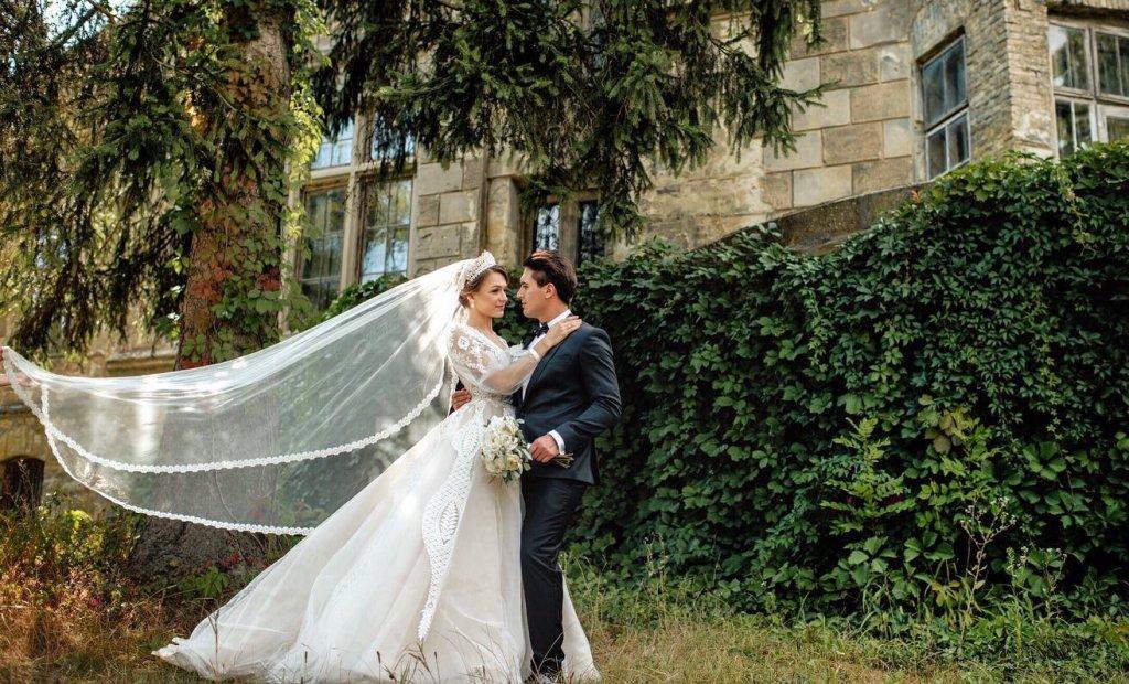 Наши невесты Lexie - Фото 4