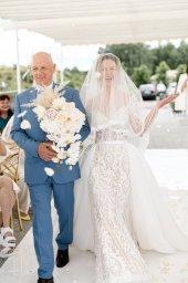 Наші наречені Karelia - Фото 2