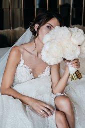 Наши невесты Kerli - Фото 4