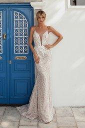 Свадебные платья Meredith - Фото 4