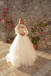 Свадебные платья Jardine - Фото 2