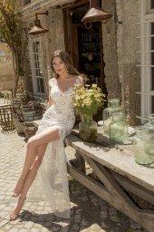 Свадебные платья Eleonora - Фото 2