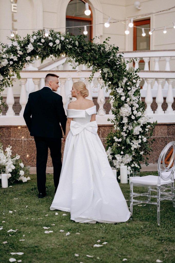 Наши невесты Evis-1 - Фото 2