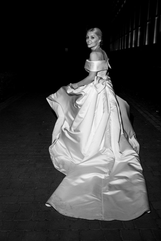 Наши невесты Evis-1 - Фото 4