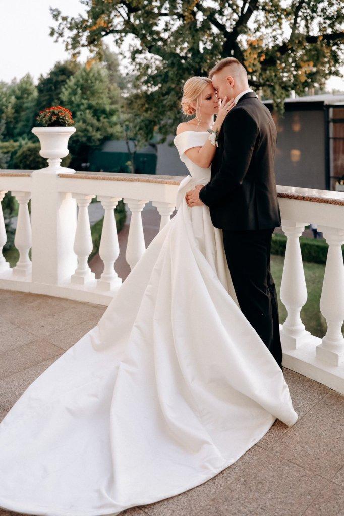 Наши невесты Evis-1 - Фото 5