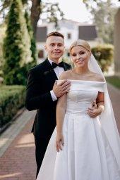 Наши невесты Evis-1 - Фото 6