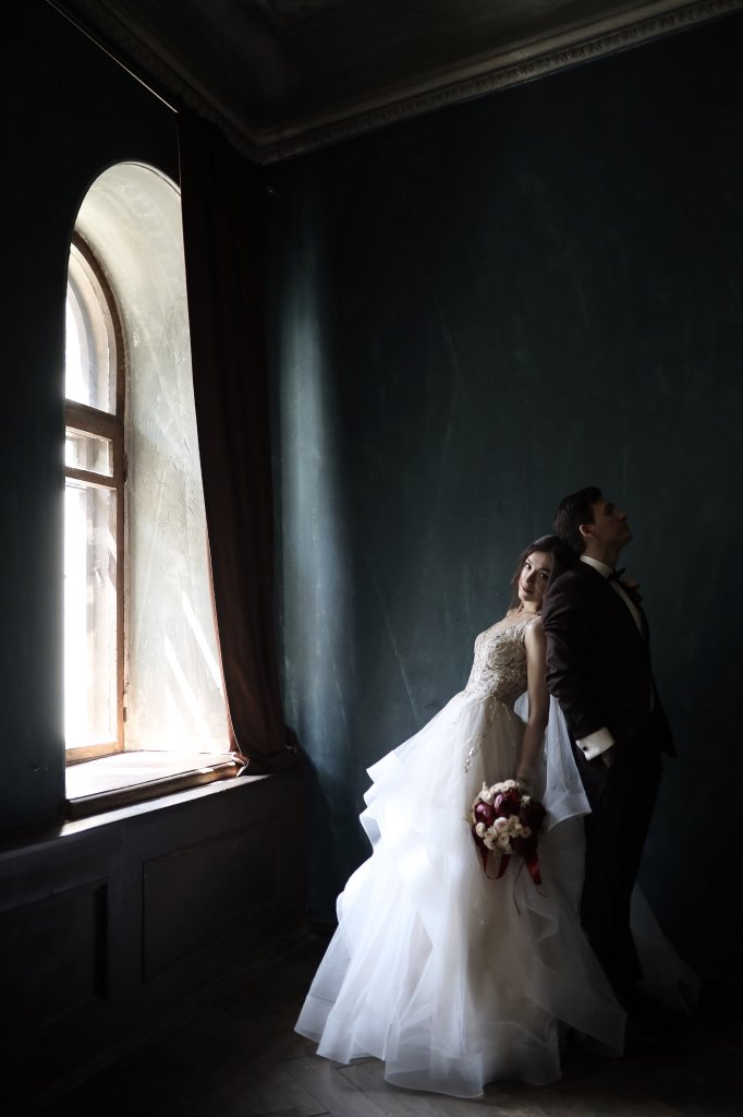 Наши невесты Keira - Фото 2