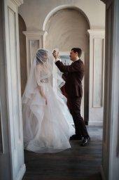 Наши невесты Keira - Фото 3