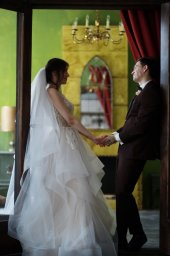Наши невесты Keira - Фото 4