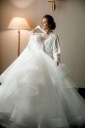Наши невесты Allora - Фото 2