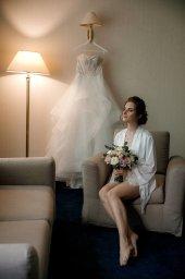 Наши невесты Allora - Фото 3