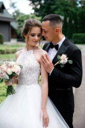 Наши невесты Allora - Фото 4