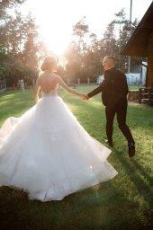 Наши невесты Allora - Фото 5