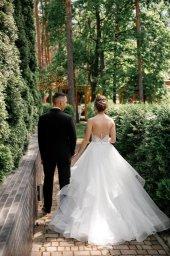 Наши невесты Allora - Фото 6