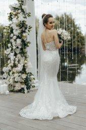 Наши невесты Zhizel - Фото 2