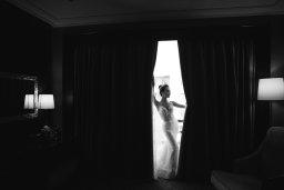 Наши невесты Zhizel - Фото 3