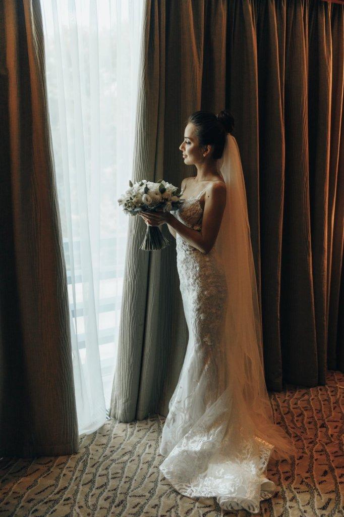 Наши невесты Zhizel - Фото 4