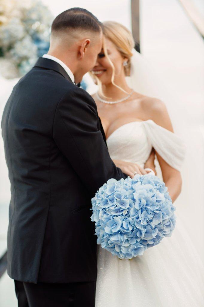 Наши невесты Izumrud - Фото 2