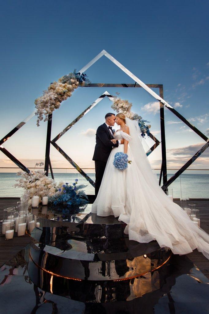 Наши невесты Izumrud - Фото 3