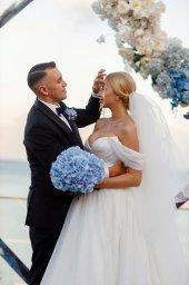 Наши невесты Izumrud - Фото 4