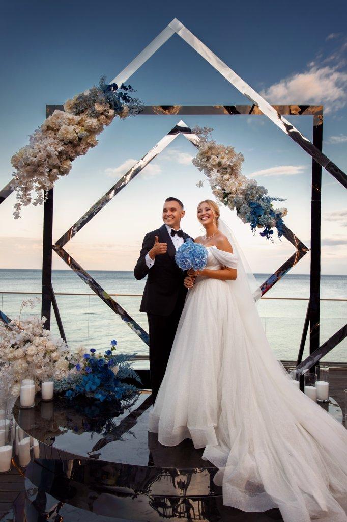 Наши невесты Izumrud - Фото 5