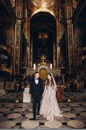 Наши невесты Trasy - Фото 3