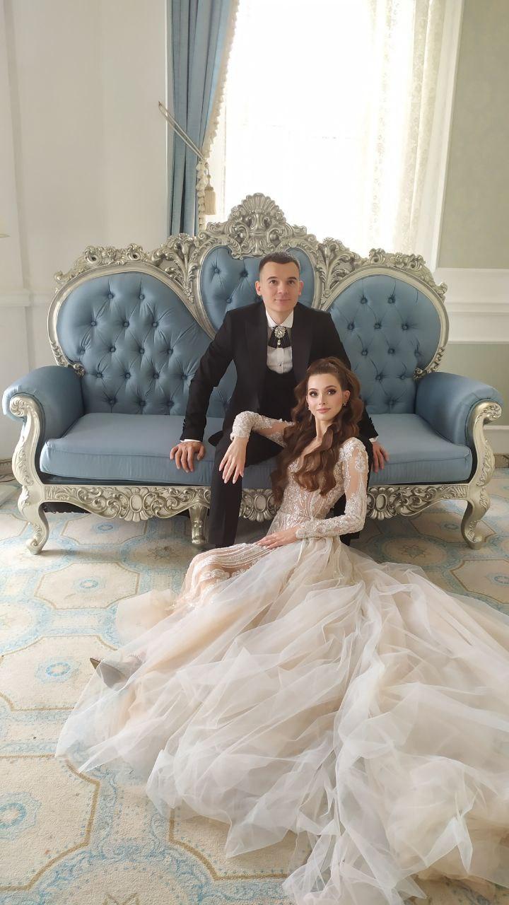 Наши невесты Trasy - Фото 4