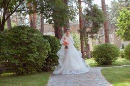 Наши невесты Keira - Фото 6