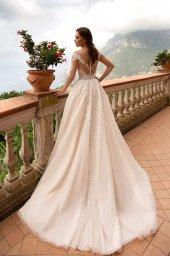 Весільні сукні Georgia - Фото 2