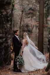 Наши невесты Camea - Фото 3