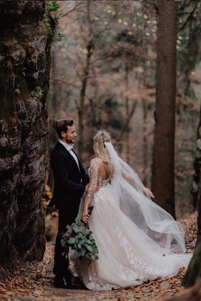 Наші наречені Camea - Фото 3