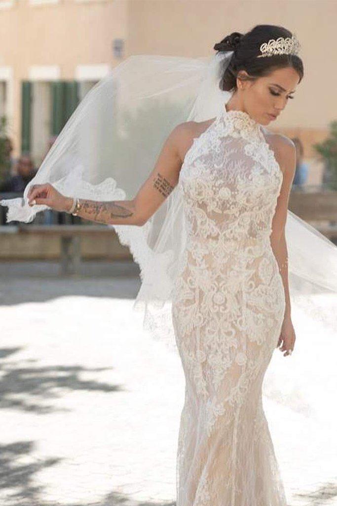 Наши невесты Caprise - Фото 2