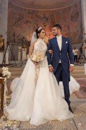 Наши невесты Caprise - Фото 3