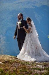 Наши невесты Berta - Фото 3