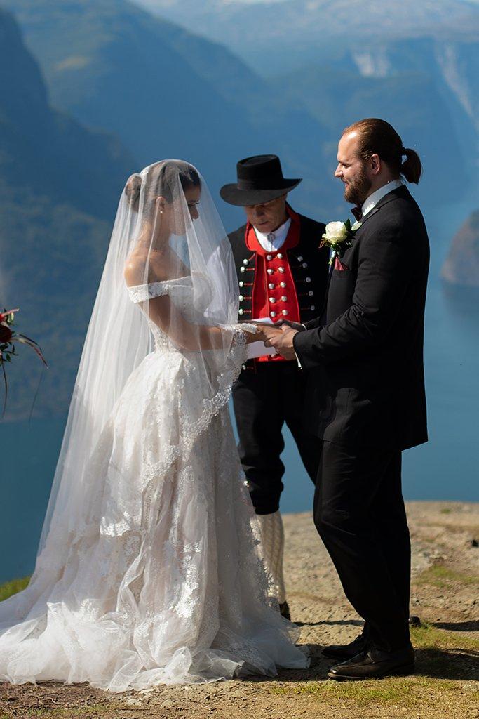 Наші наречені Berta - Фото 2