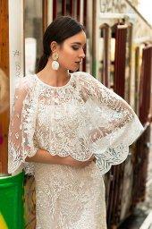 Sale Frida - Фото 2