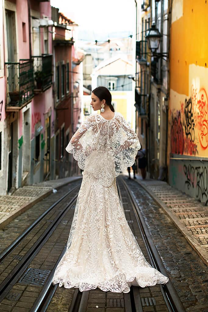 Sale Frida - Фото 5
