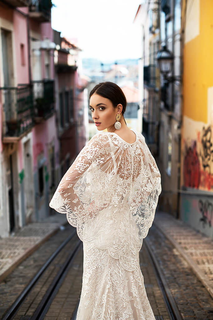 Sale Frida - Фото 7