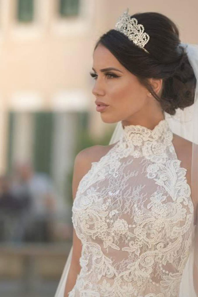 Наши невесты Caprise