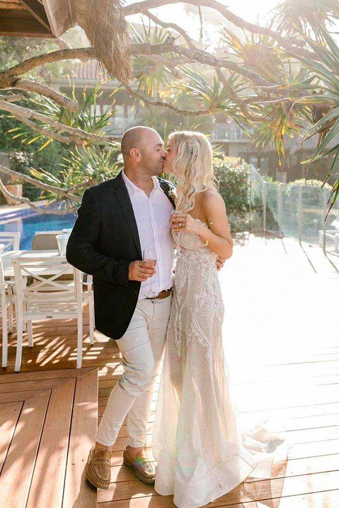 Наши невесты Celeste