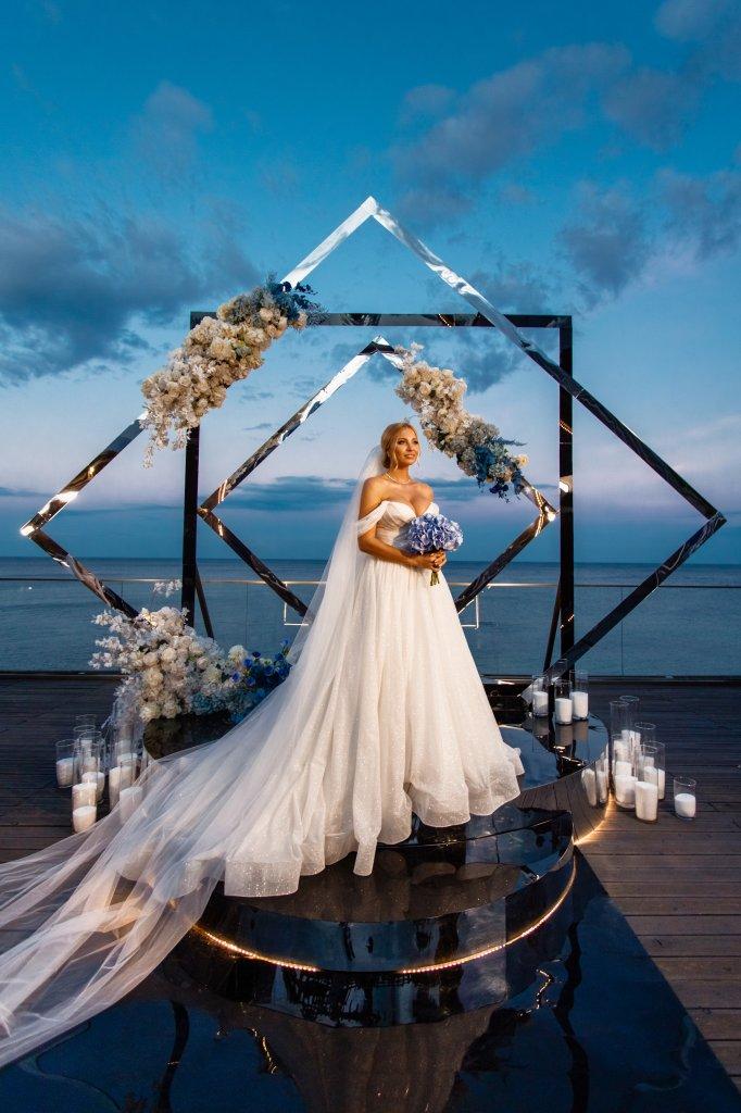 Наши невесты Izumrud